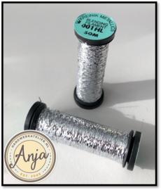 001HL Blending Filament Silver