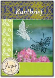Kantbrief 2004-11