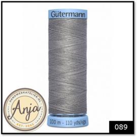 089 Gütermann Silk