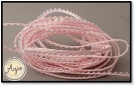 Picotband Pink - 963