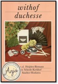 Withof Duchesse - Trude v.d. Heijden Biemans