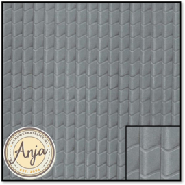 WP549 Pantile Grey