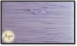 Bunka # 73b Pale Lilac