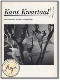 Kant Kwartaal 1990-02