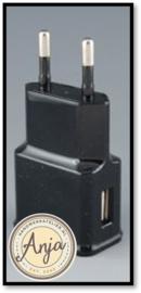 22940 USB Adapter