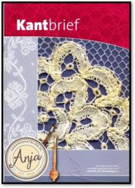 Kantbrief 2011-09