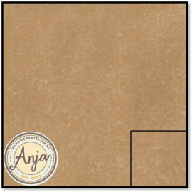 WP1052 Ragged Beige