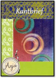 Kantbrief 2004-09