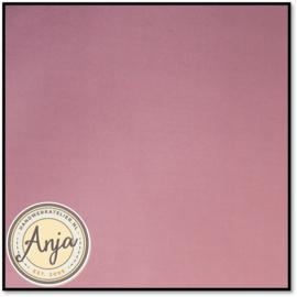 EF1919-02 Roze katoen