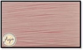 Bunka # 02 V. Pale Pink
