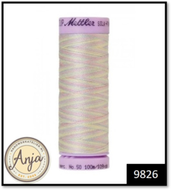 Mettler Silk Finish no 50 9826
