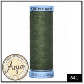 841 Gütermann Silk