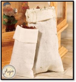 4645 2 Handige zakken