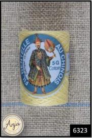Sajou Calais 6323