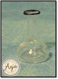 D1236 Apothekers fles