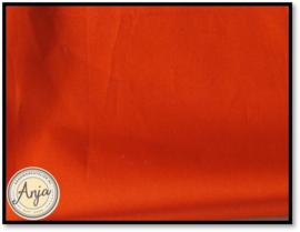 HD1065 Oranje katoen
