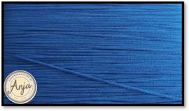 Bunka 233 Royal Blue