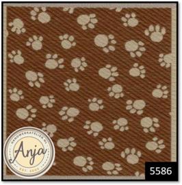 5586 Pet Blanket