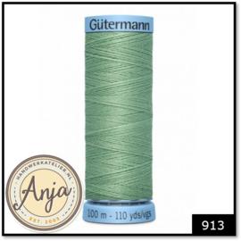 913 Gütermann Silk
