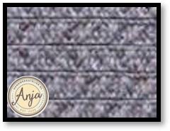 Hoedenstro Grey