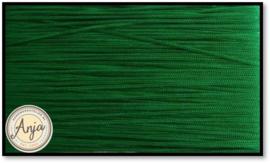 Bunka # 09 Emerald