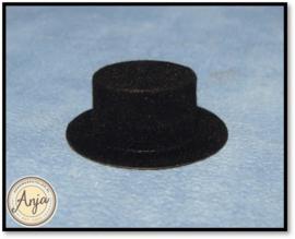 D2298 Lage hoed per 2