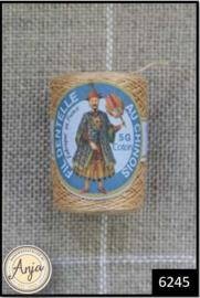 Sajou Calais 6245
