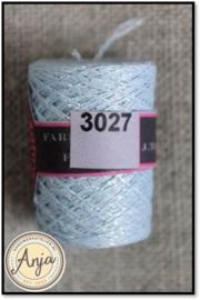 Sajou Caudry 3027 Hemelsblauw