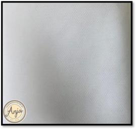 TKG2819-04 Witte soepele tule (2x)