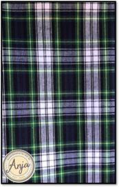 Tartan MacNeil stijl TS9819-5