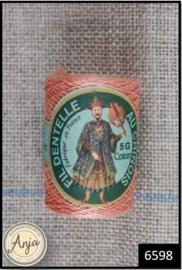 Sajou Calais 6598