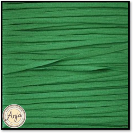 Lacetband Emerald 2 mm