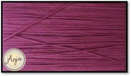 Bunka # 76 Purple
