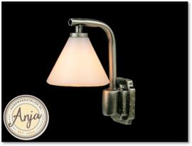 FA012110 Moderne Wandlamp