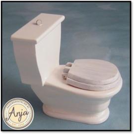 DF993 Toilet