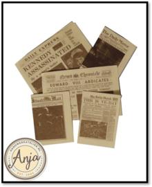 D2054 Kranten
