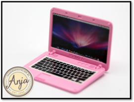OA149P Laptop, Roze