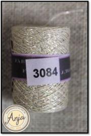 Sajou Caudry 3084 Zand