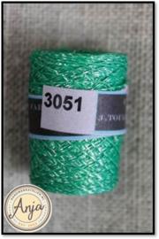 Sajou Caudry 3051 Gras
