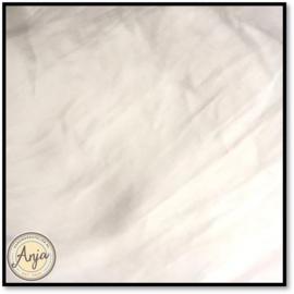 HD1106 visco wit soepel vallend