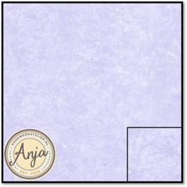 WP585 Paint Effect Lilac