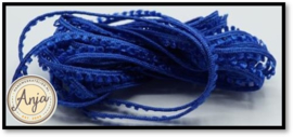 Picotband Royal Blue