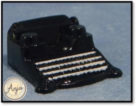 D219 typemachine