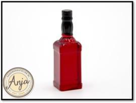 FD156N Fles Whisky 1 liter