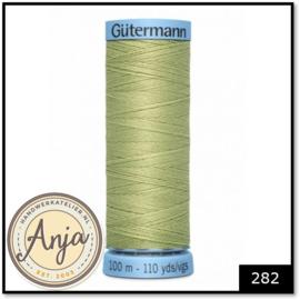 282 Gütermann Silk