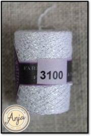 Sajou Caudry - 3100 Blank