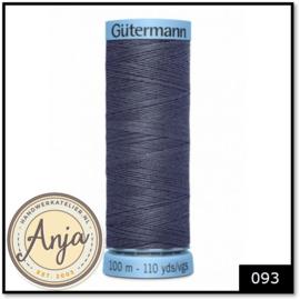 093 Gütermann Silk