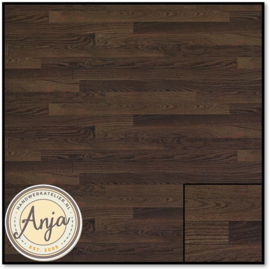 879870 Distressed Wood Walnut
