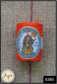 Sajou Calais 6385