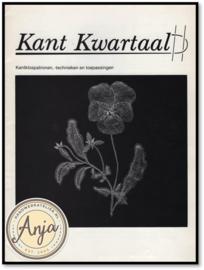 Kant Kwartaal 1988-02